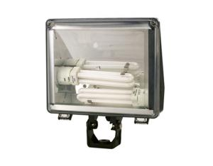 Energy-saving lamps-2608
