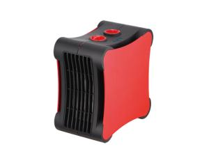 Ceramic Fan Heater-PC-006
