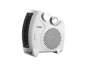 Fan Heater-FH-06A