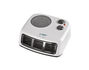 Fan Heater-TFH200 (Metal Body)