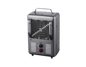 Milkhouse Utility Heater-TFH-202