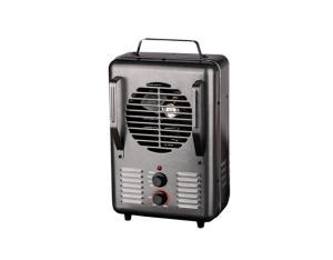 Milkhouse Utility Heater-TFH-203