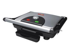 Health grill-SLG5002