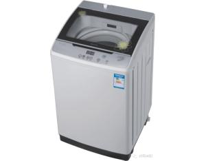 Fully automatic washing machine-XQB78-6786