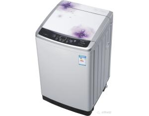Fully automatic washing machine-XQB70-6708G