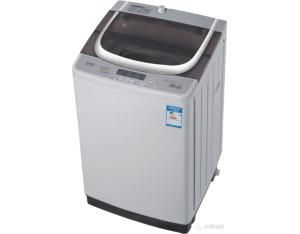 Fully automatic washing machine-XQB76-6766