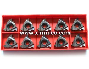 sell carbide threading inserts-www,xinruico,com