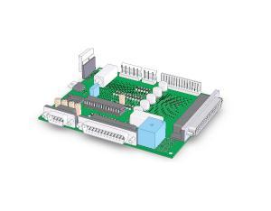 OEM/ODMPCB/PCBA supplier providePCBassembly service