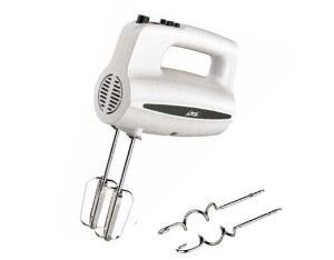 Hand mixer-LB3002A