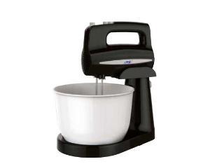Stand mixer-LB3108A