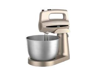 Stand mixer-LB3102A