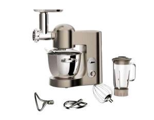 Kitchen machine-LB9101B