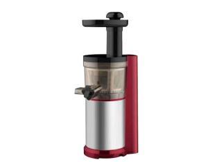 Slow juicer-LB1005A