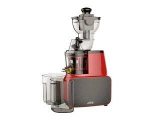 Slow juicer-LB1004A