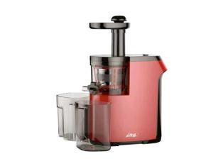 Slow juicer-LB1002A