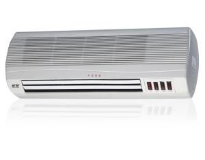 air conditioning-HPA-1