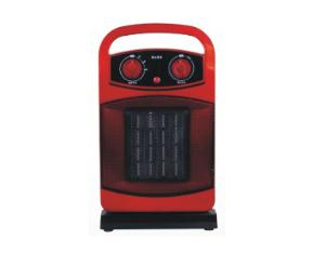 Electric Heater-PTC-320
