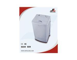 Washing Machine-45-2001