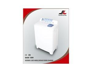 Washing Machine-XPB100-2009SV