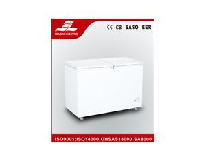 Chest Freezer-BD-525Q