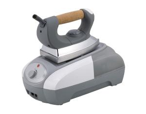 Steam iron-AJ-2106B-201