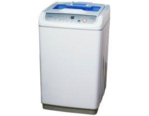 Fully automatic washer-XQB60-6788