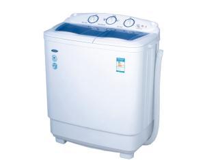 6.0KG Washing-machine-XPB60-898S