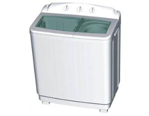 10.0KG Washing-machine-XPB100-999S