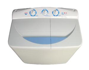 10.0KG Washing-machine-XPB100-988S