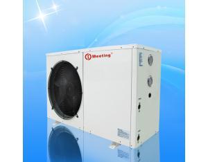 Air Heat Pump Heater factory