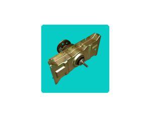 Clutch-XQB5-410