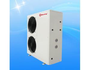 Air Source Heat Pump (MD50D)