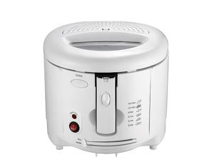 Rice cooker-CEA-Y508D