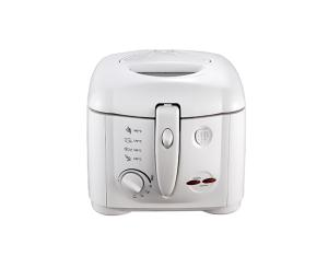 Rice cooker-CEA-Y388