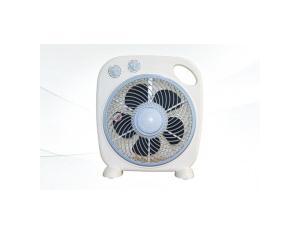 Electric Fan Series-FYT25-A9