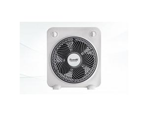 Electric Fan Series-FYT25-A11