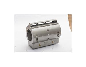 High perfomance customized Stainless Steel 304 Wind Cooling protective cover