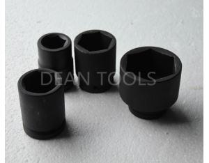 carbon steel socket wrench ,special hand tools