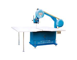 CZD-A cutting machine series