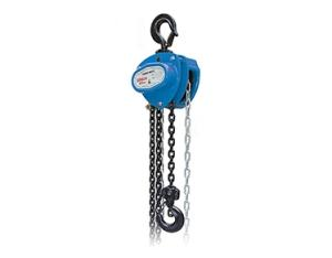 Chain Block HSZ-D type
