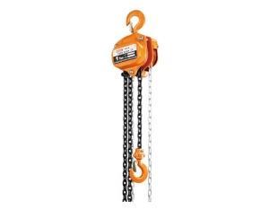 Chain Block HSZ-B type