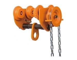 Hand Trolley GCL610