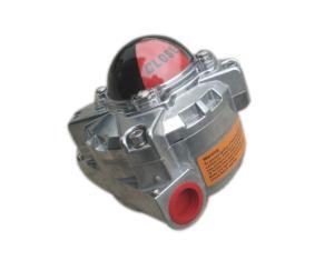 Limit Switch Box-HIX800