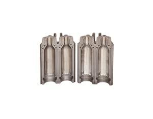 700ml Wine Dual Cavity Mould