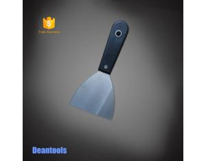 Dean tools Non-magnetic Stainless Steel Knife Putty,SS Putty Knife,Explosion-proof Scraper