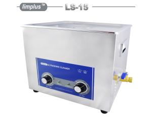 15L Ultrasonic Cleaner
