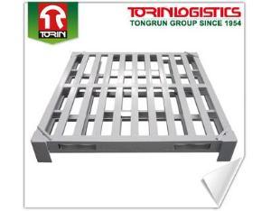 top grade stainless steel pallet rack used pallet racking craigslist