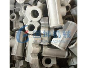 China sand casting manufacturer
