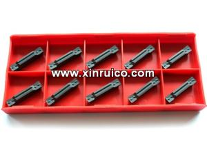 sell MGMN500 M CNC carbide parting and grooving inserts