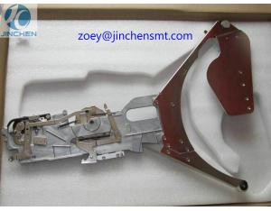 juki feeder,juki FF feeder,juki FF12FS mm feeder Made in China